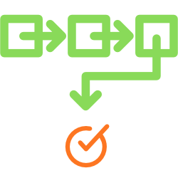 action plan icon